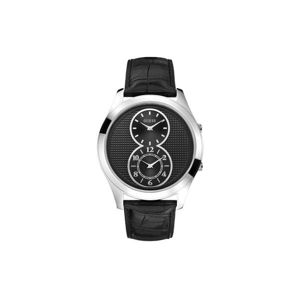 Pánské hodinky Guess 6G1