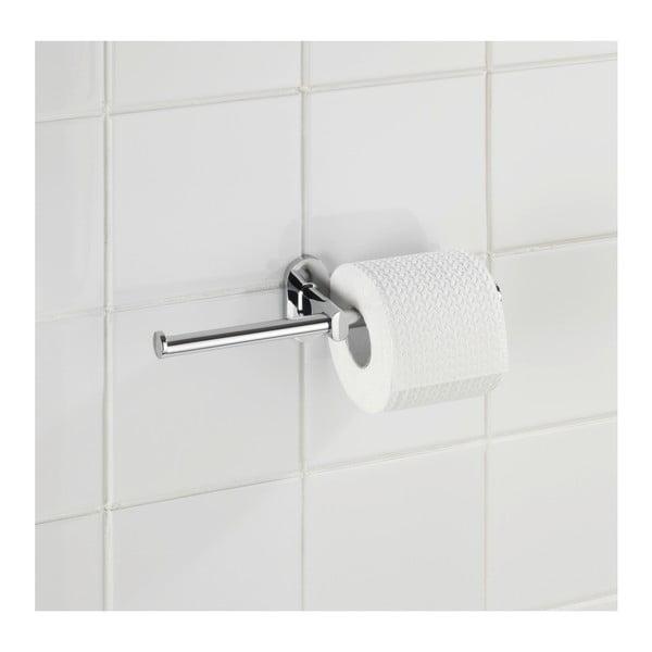 Samodržící stojan na toaletní papíry Wenko Power-Loc Puerto Rico