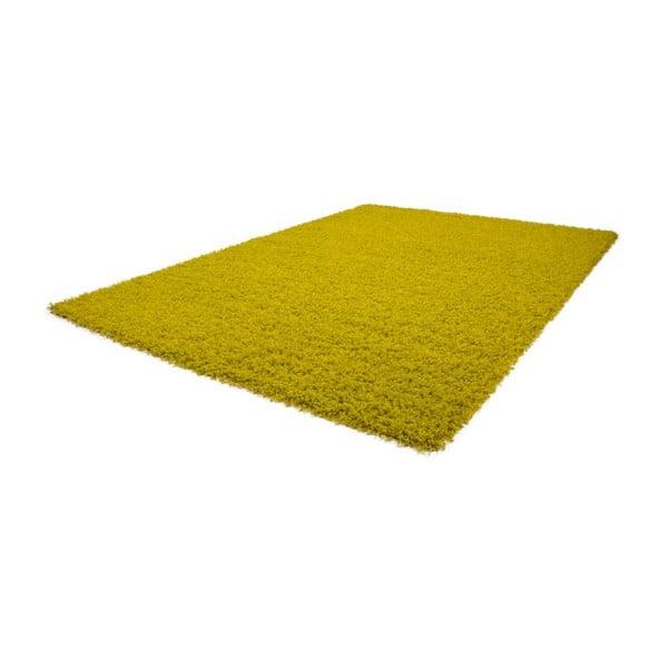 Koberec Perky 278 Green, 110x60 cm