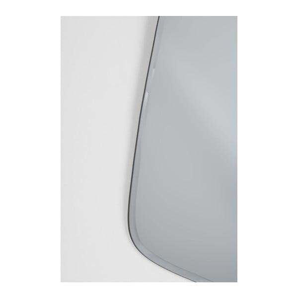 Sada 3 zrcadel ve stříbrném provedení PT LIVING Out of Balance