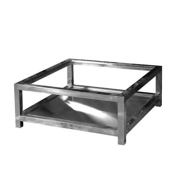Kávový stolek Plateau