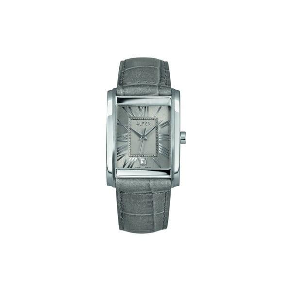 Dámské hodinky Alfex 56822 Metallic/Grey