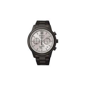 Pánské hodinky Seiko SSB141P1