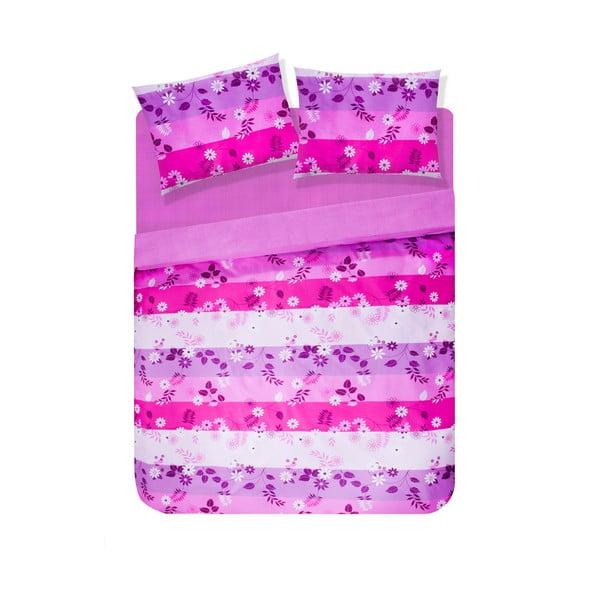 Povlečení Pink, 220x200 cm