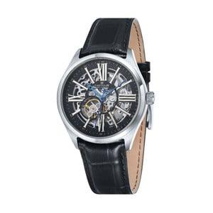 Pánské hodinky Thomas Earnshaw Amagh S01