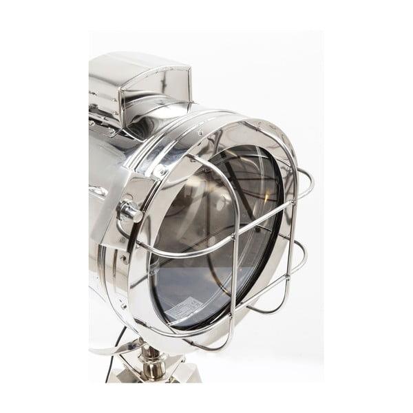 Stojací lampa Kare Design Metropolis Spot