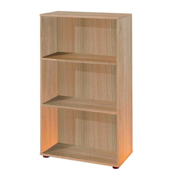 Přírodní knihovna 13Casa Simply A6