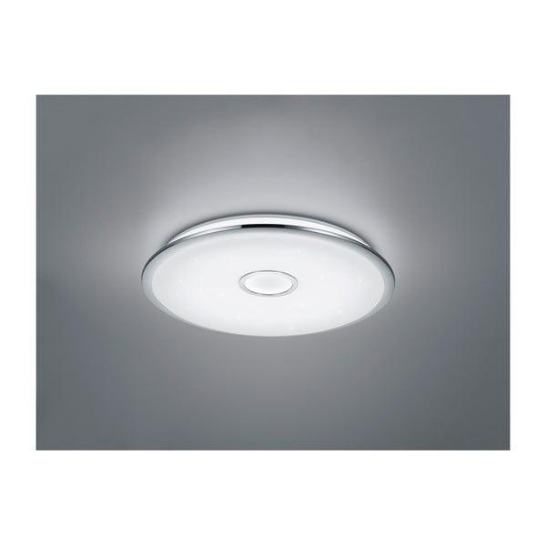 Plafonieră LED rotundă Trio Osaka, ø 65 cm