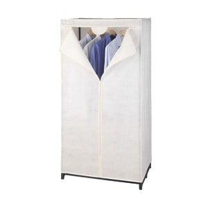 Textilní skříň Wenko Butterfly