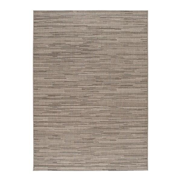 Stone Gris szürke szőnyeg, 120 x 170 cm - Universal