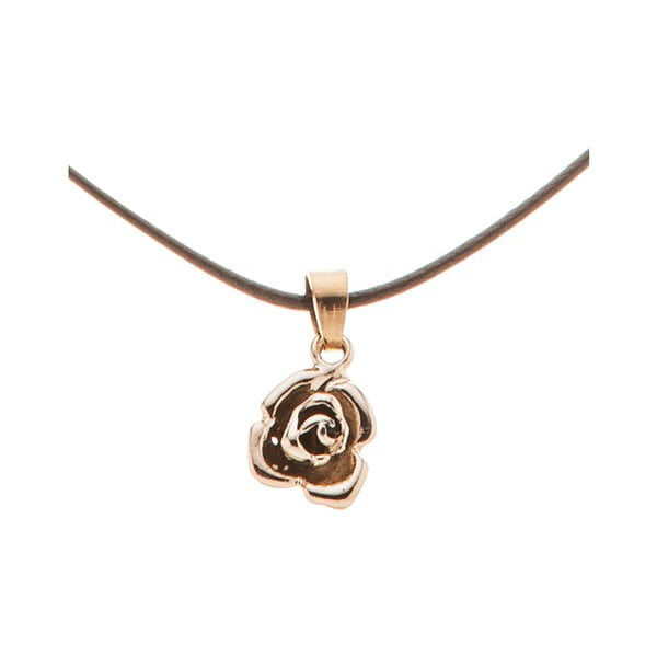Dámský náhrdelník NOMA Helga