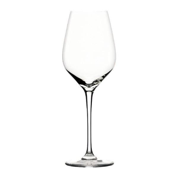 Set 6 sklenic Royal White Wine, 350 ml