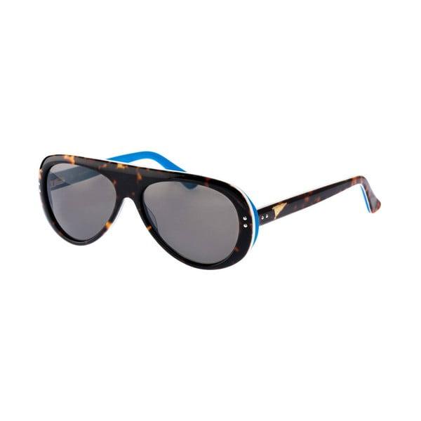 Pánské sluneční brýle GANT Charles Brown
