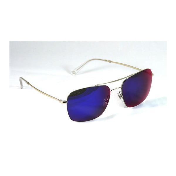 Pánské sluneční brýle Gucci 2262/S 3YG