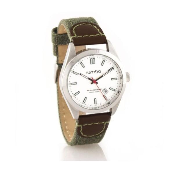 Pánské hodinky Bowery Army