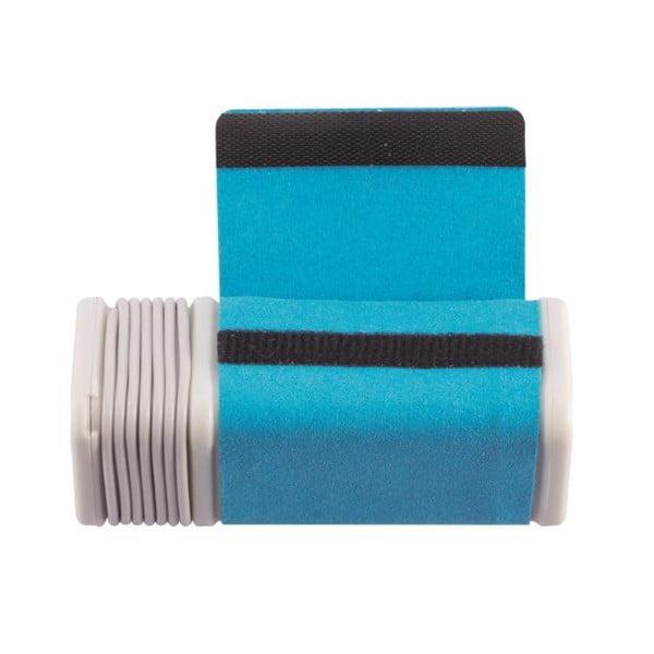 Externí nabíječka Dobble, modrá