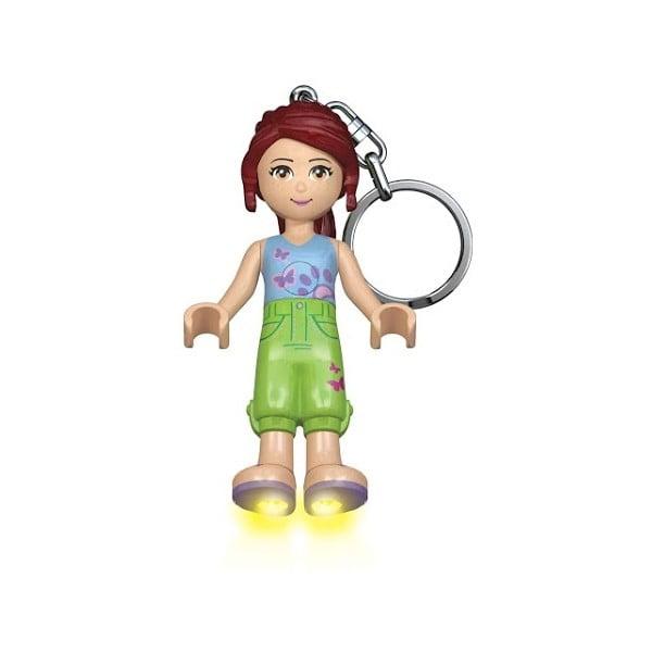Svítící figurka LEGO Friends Mia