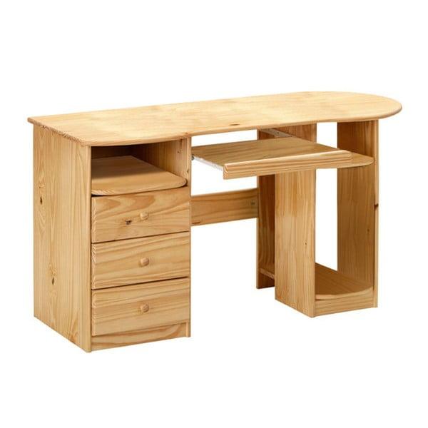 PC stůl 13Casa Office 13