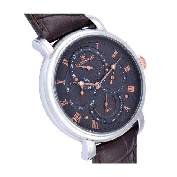 Pánské hodinky Thomas Earnshaw Longcase ES02