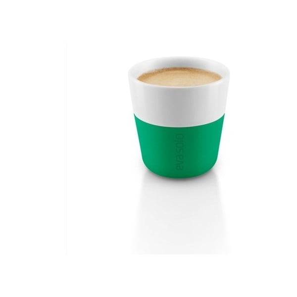 Hrníček Eva Solo Espresso Jolly, 80 ml, 2ks