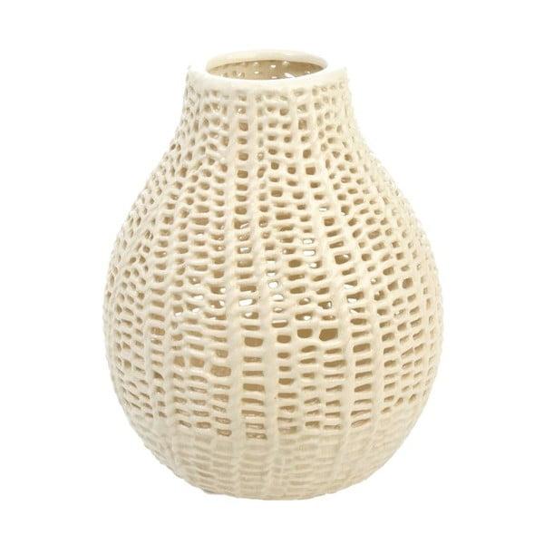 Váza Pear