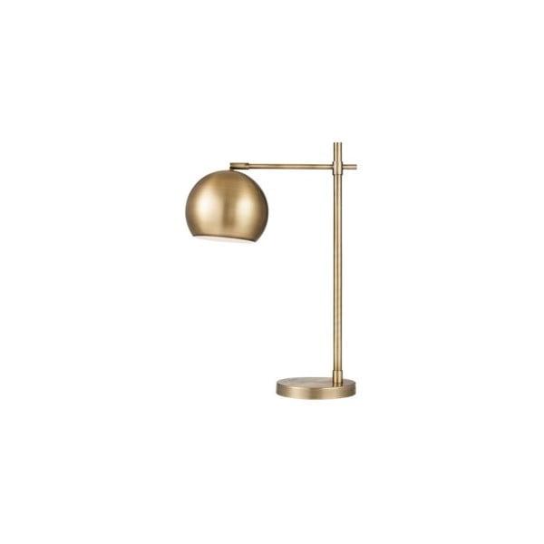 Stolní lampa Globe Metal/Vintage