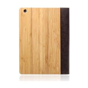 ESPERIA Eterna Bamboo pro iPad 2/3/4