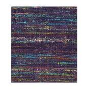 Koberec Sari Silk Purple, 120x170 cm