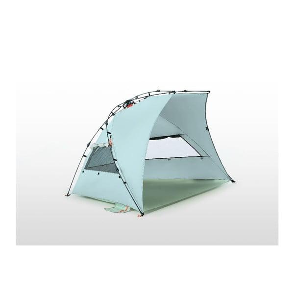 Přístřešek Reka Kohu Blue, 220x135 cm
