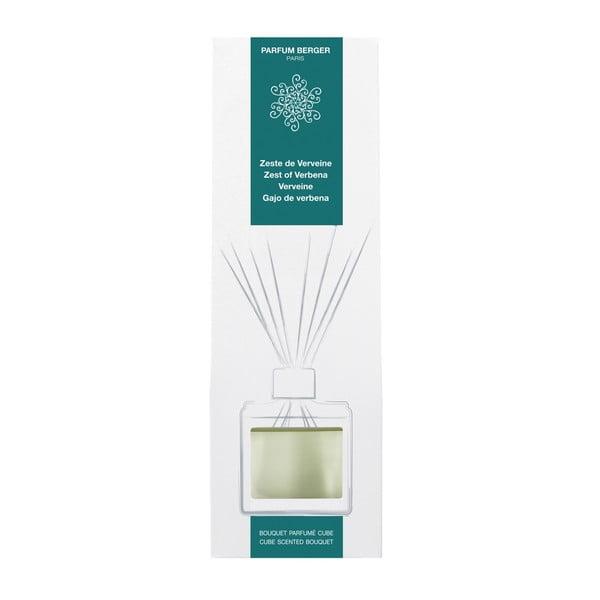 Aroma difuzér Verbena, 125 ml