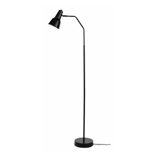 Valencia fekete állólámpa - Citylights