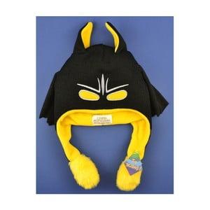 Dětská čepice Hemar Bat