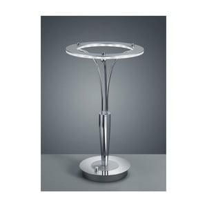 Stmívatelná stolní lampa Toronto Lifestyle