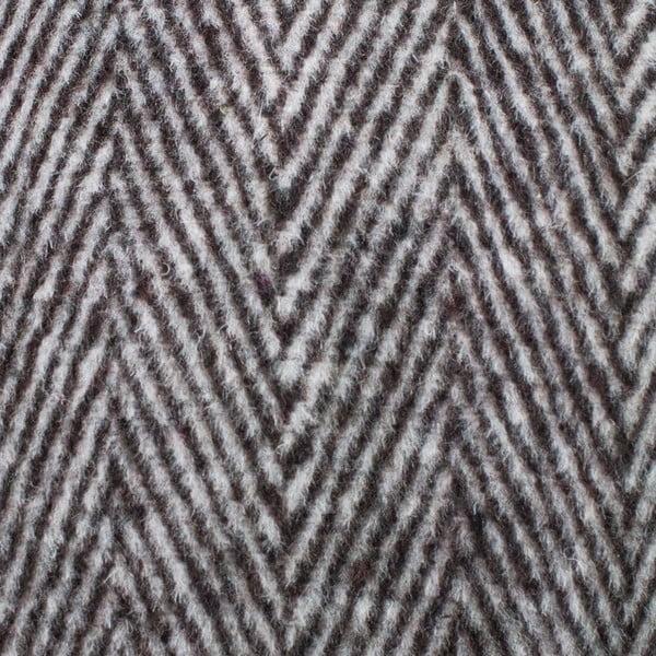 Rukavice Jess Dark
