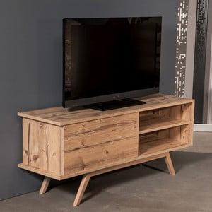 Televizní stolek Form