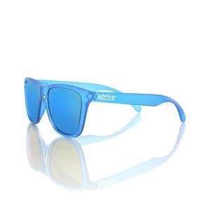Sluneční brýle Nectar Bluesteel