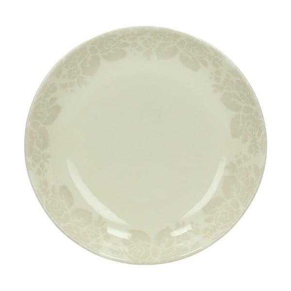 Sada 6 polévkových talířů Algarve Beige