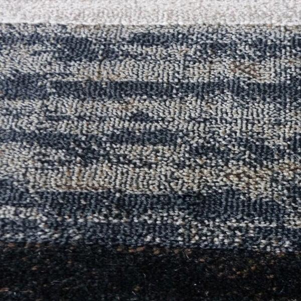 Koberec Webtappeti Moon Stripes, 133x190cm