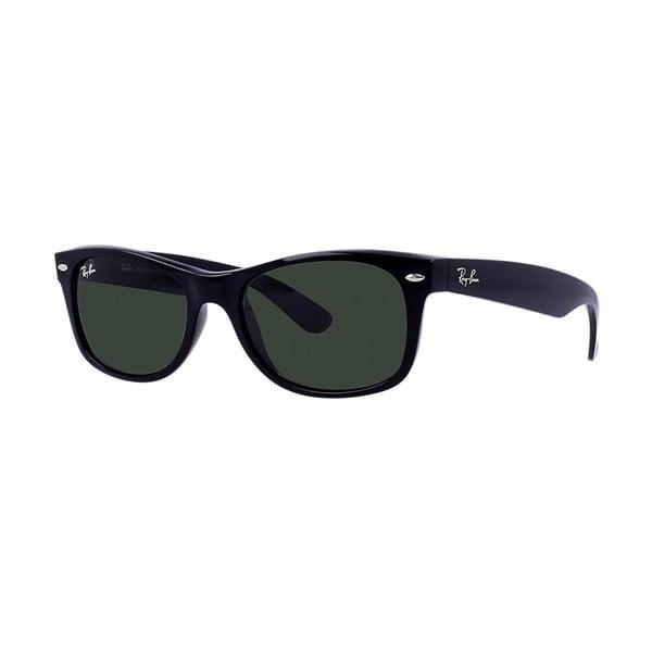 Sluneční brýle Ray-Ban New Wayfarer Black street