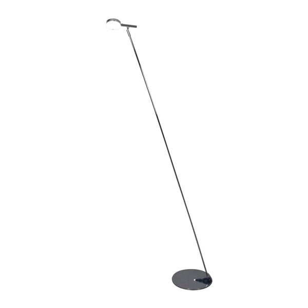 Stojací lampa Mark Black