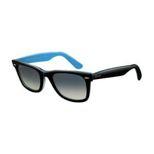 Sluneční brýle Ray-Ban RB2140 183