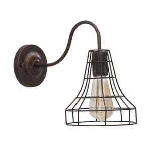 Nástěnná lampa Mauro Ferretti Industry A