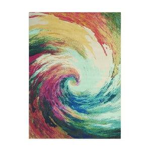 Koberec Nourison Celestial Wave, 180x119cm