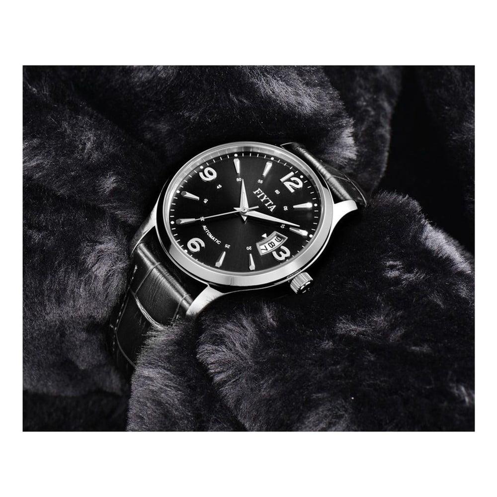 Pánské hodinky FIYTA Chari · Pánské hodinky FIYTA Chari ... c8b1435a9ac
