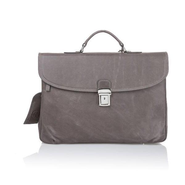Pánská taška Ferruccio Laconi 003 Grey