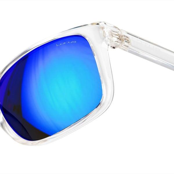 Pánské brýle Lotus L758607 Transparent