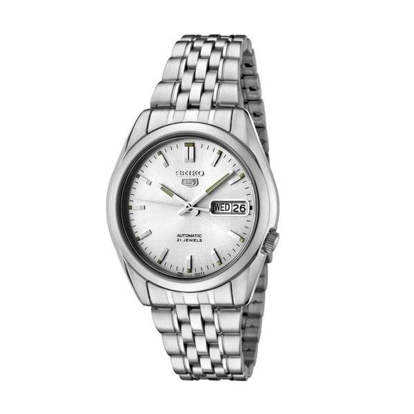 Pánské hodinky Seiko SNK355K1