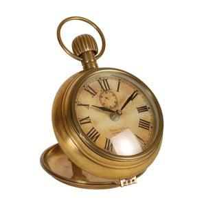Skládací hodiny Folding Clock