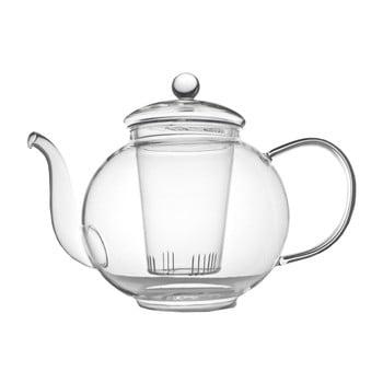 Ceainic cu infuzor Bredemeijer Verona 1,5 l de la Bredemeijer