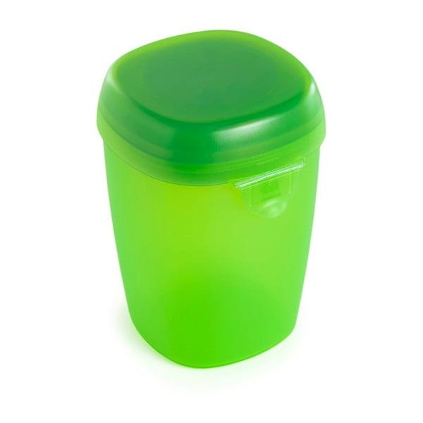 Fruit ételhordó doboz hűtőbetéttel, 500 ml - Snips